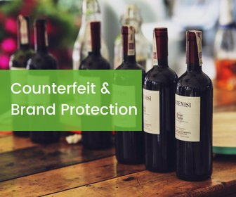Tamperproof-labels-Counterfeit-&-Brand-protection